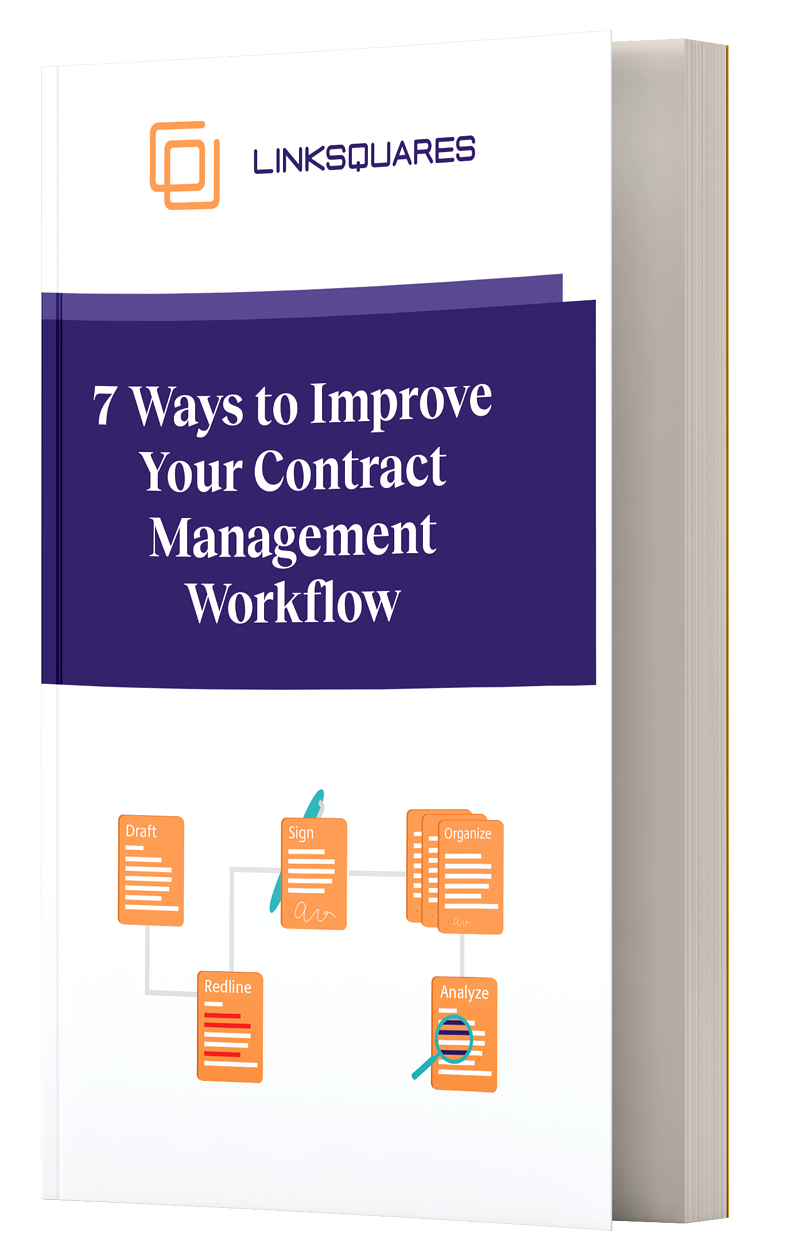 7-types-to-improve-contract-mangament-book