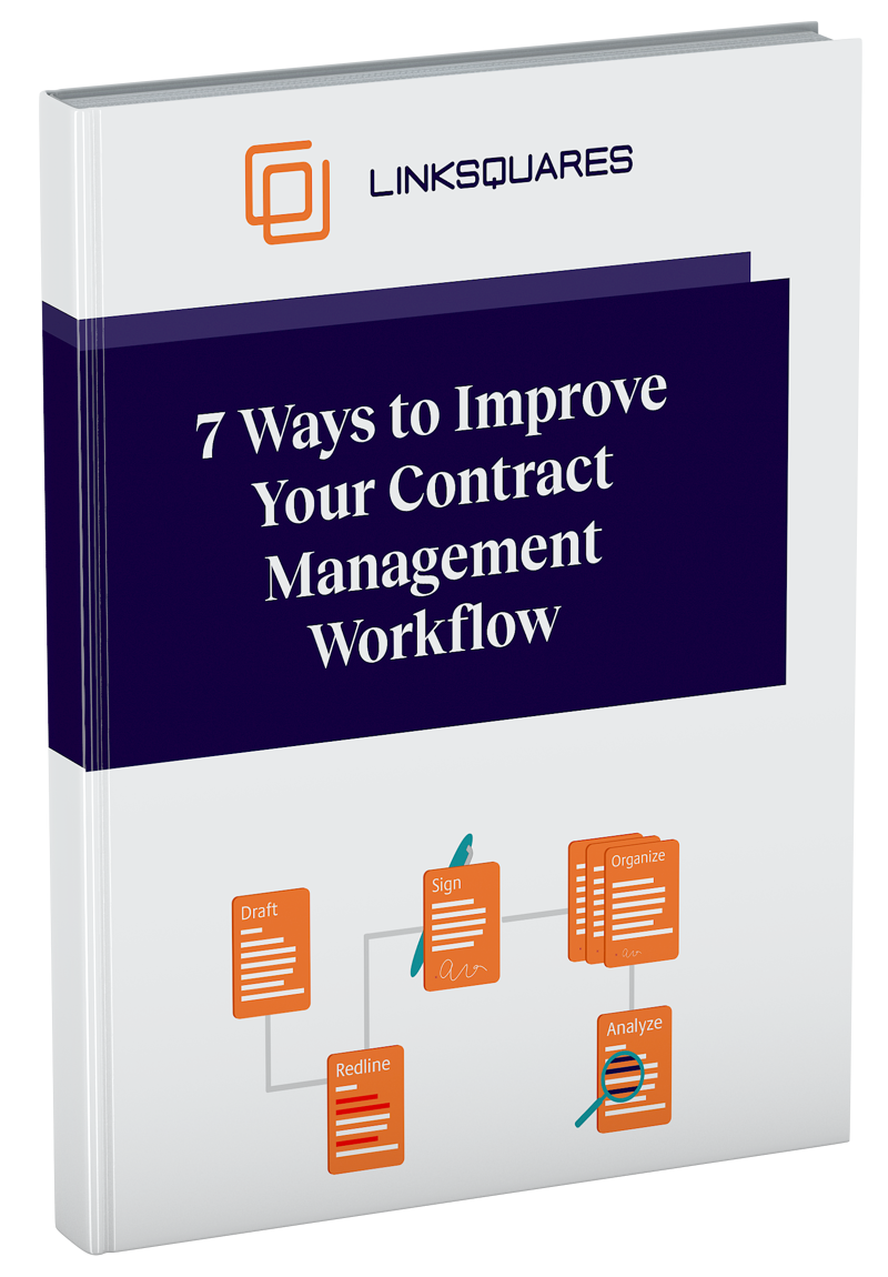 7-ways-contract-workflow-book