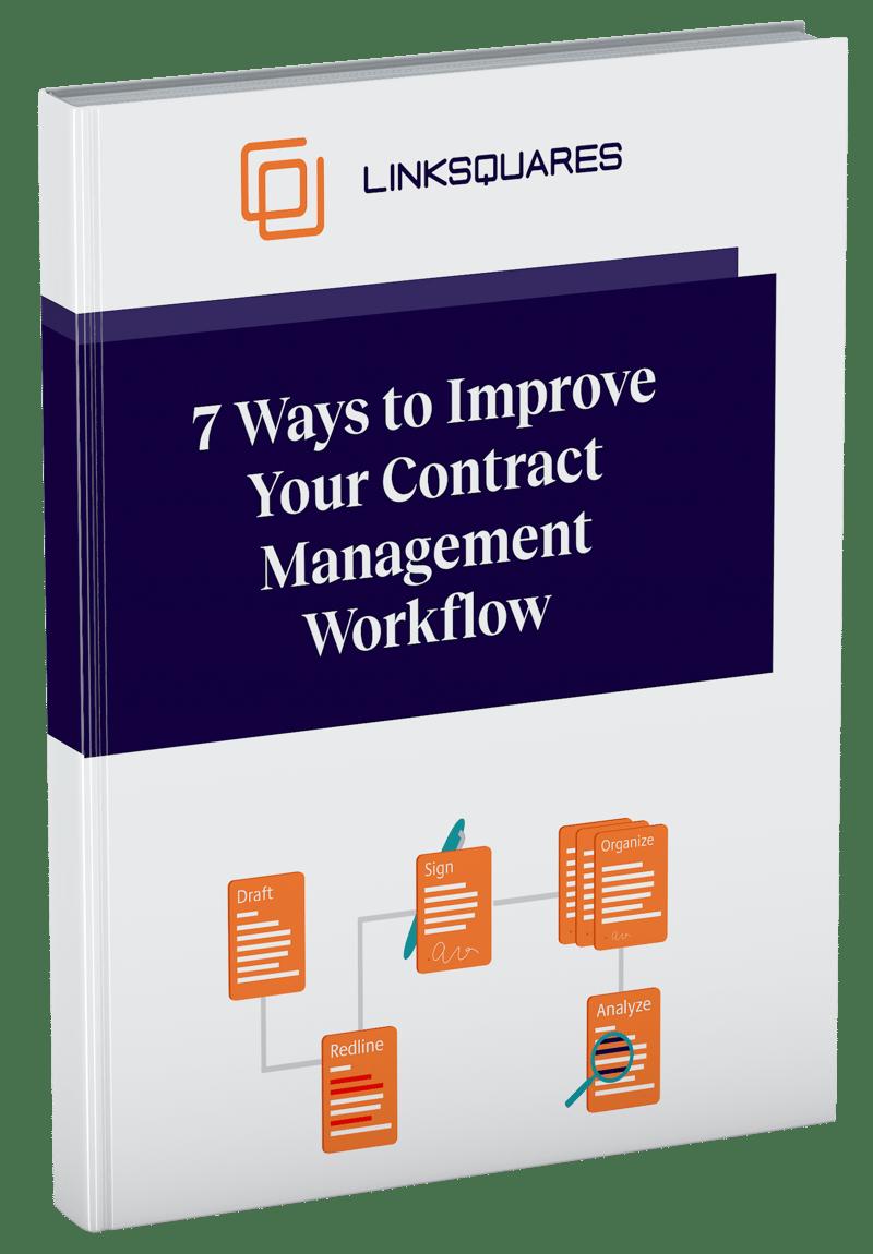7-ways-contract-workflow-book