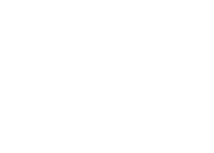 Marlin-Equity-white