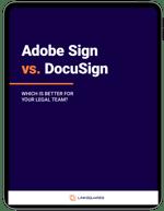 adobe_vs_docu