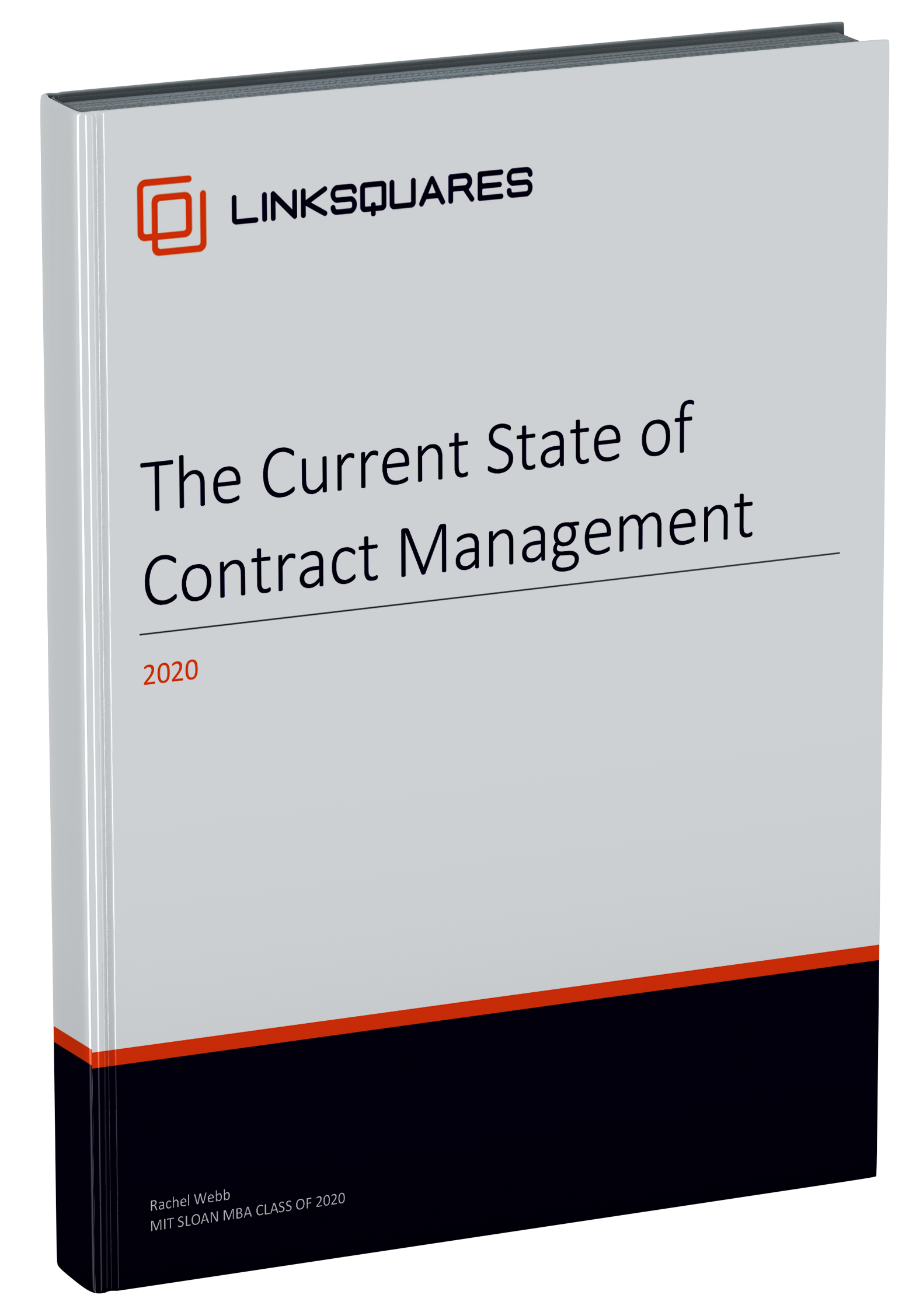 current-state-contract-management-book