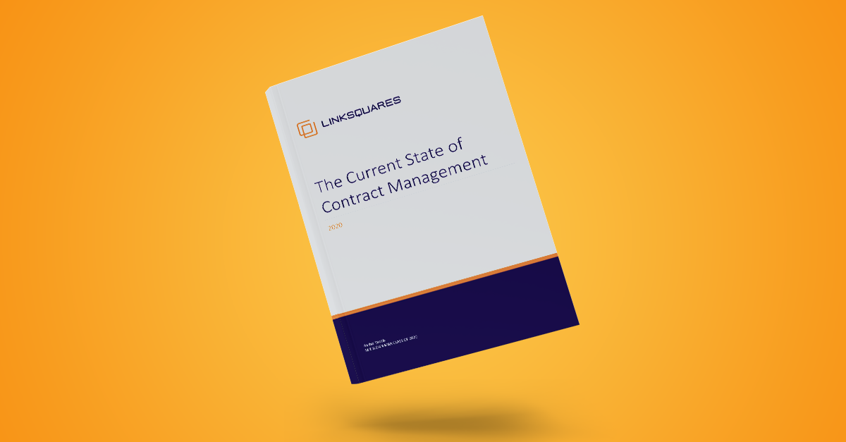 current-state-report-1