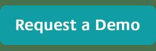 demo-button copy