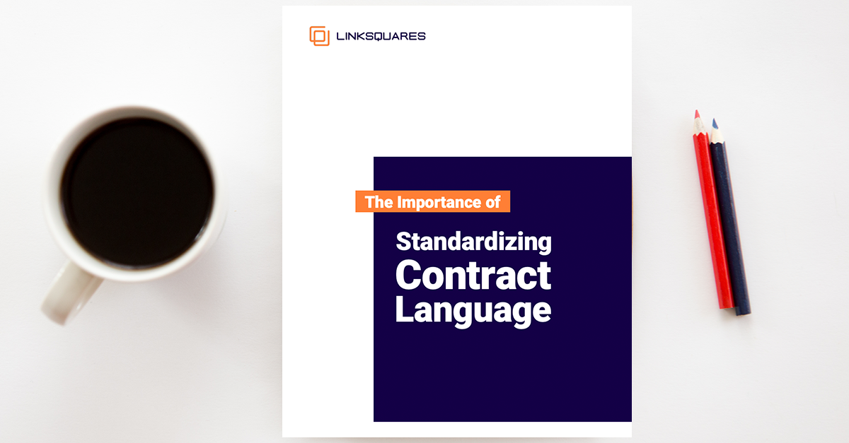 ebook cover contract language