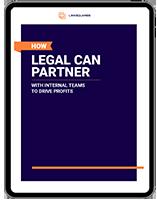 legalpartner