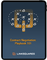 playbook101