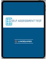 selfassessment-1
