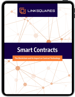 smart-blockchain