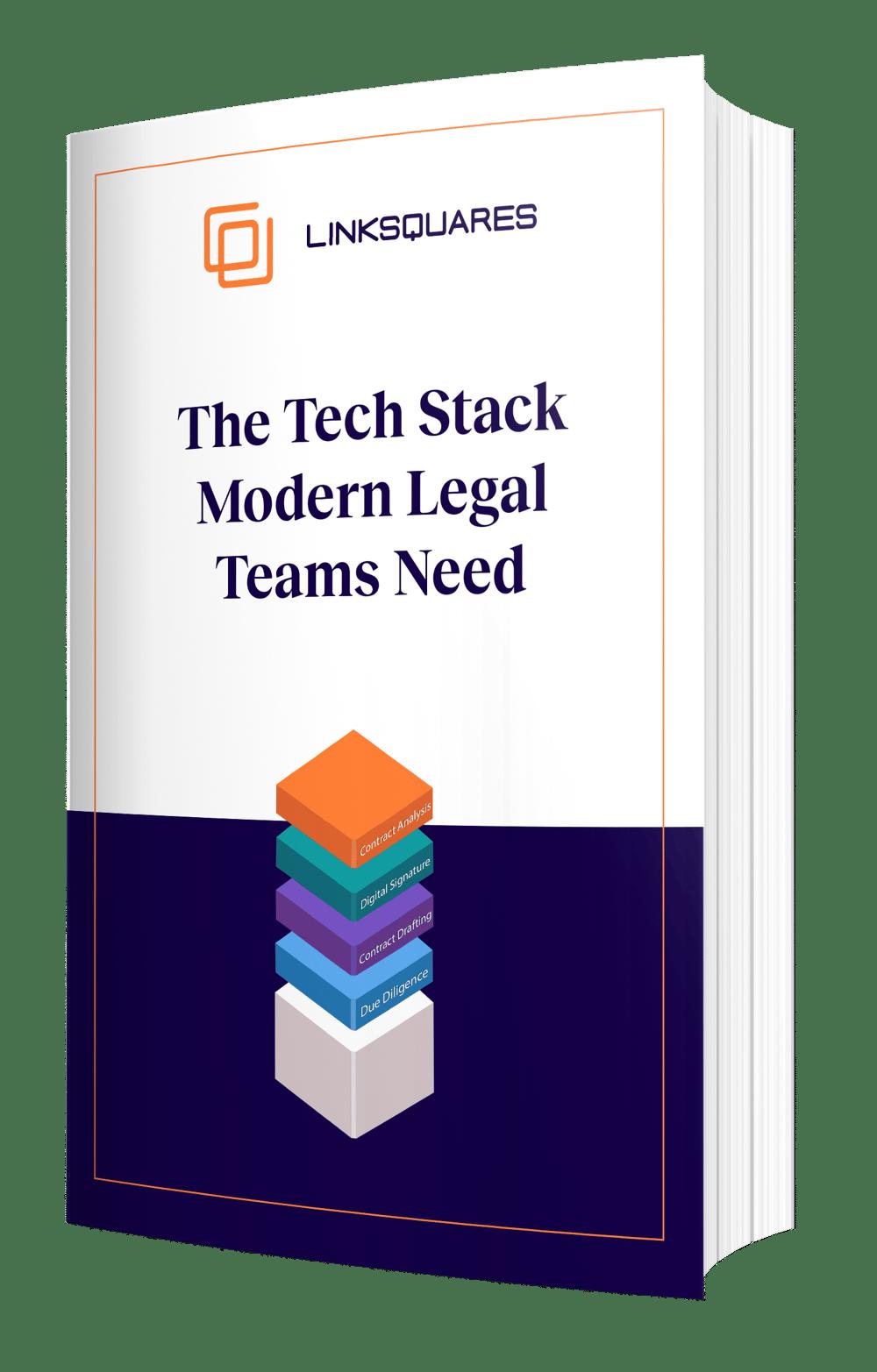 techstackbook