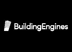 BuildingEngines-white