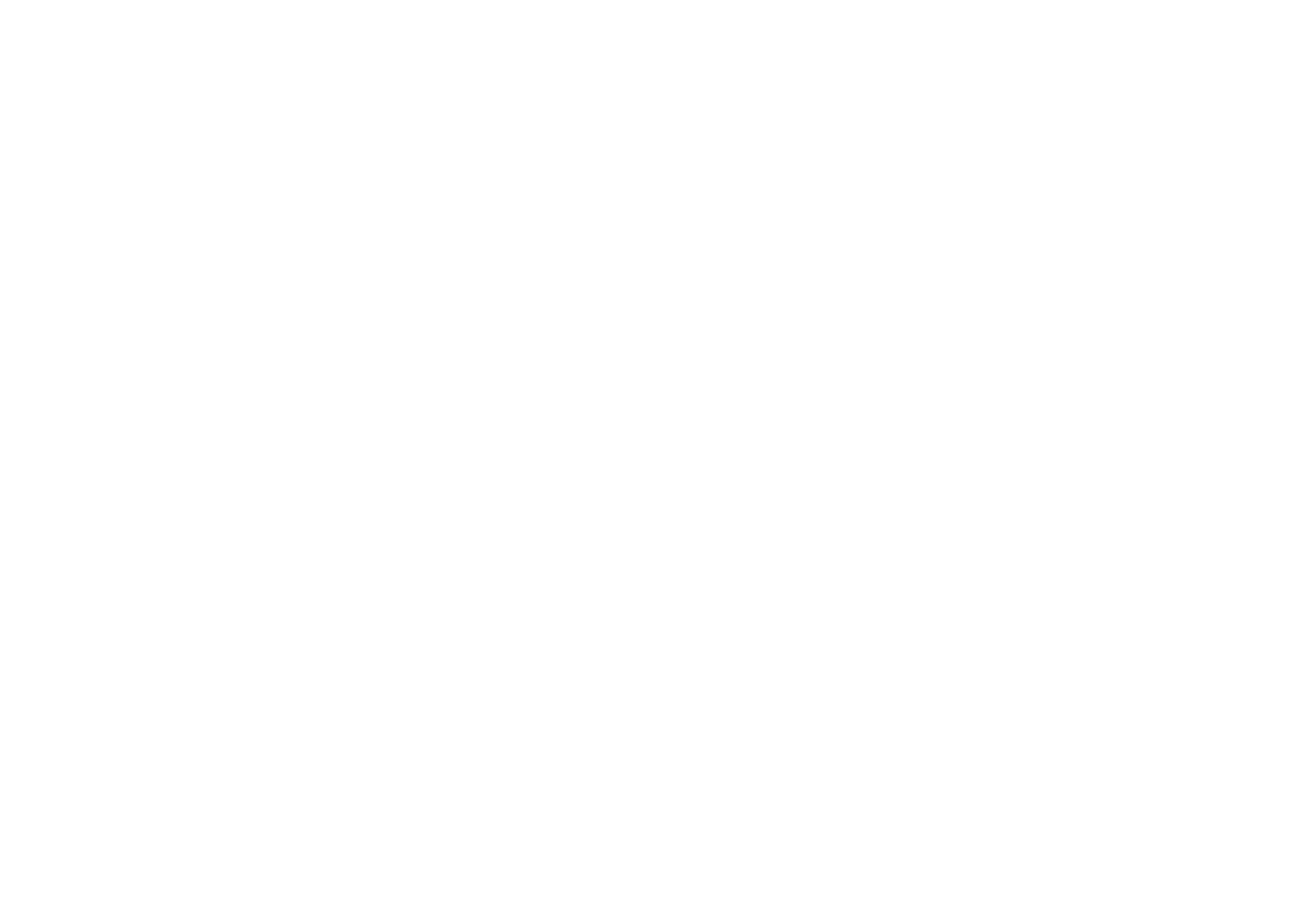 building eng white