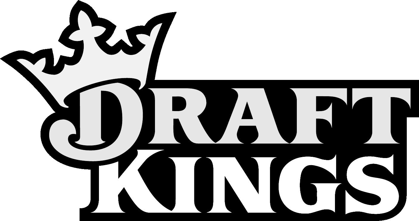 draftkings-dfs-promos_whitev2
